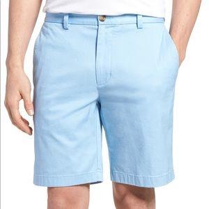 NWT Vineyard Vines Breaker Shorts